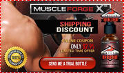 http://testosteroneboosterup.com/muscle-forge-x/