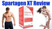 Spartagen XT