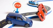 Significance-of-Car-Insurance-compulsory