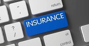 SBI General Insurance renewal Policy
