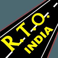 RTO IN INDIA