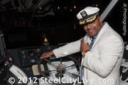 ROCKSTAR WEEKEND: Fantasy Cruise & Casino