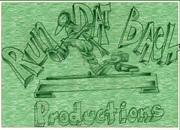 Run Dat Back Productions 2013