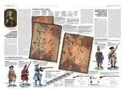 300 aniversario de la Batalla de Almansa