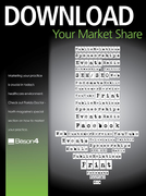 Download Your Market Share (May 2011)