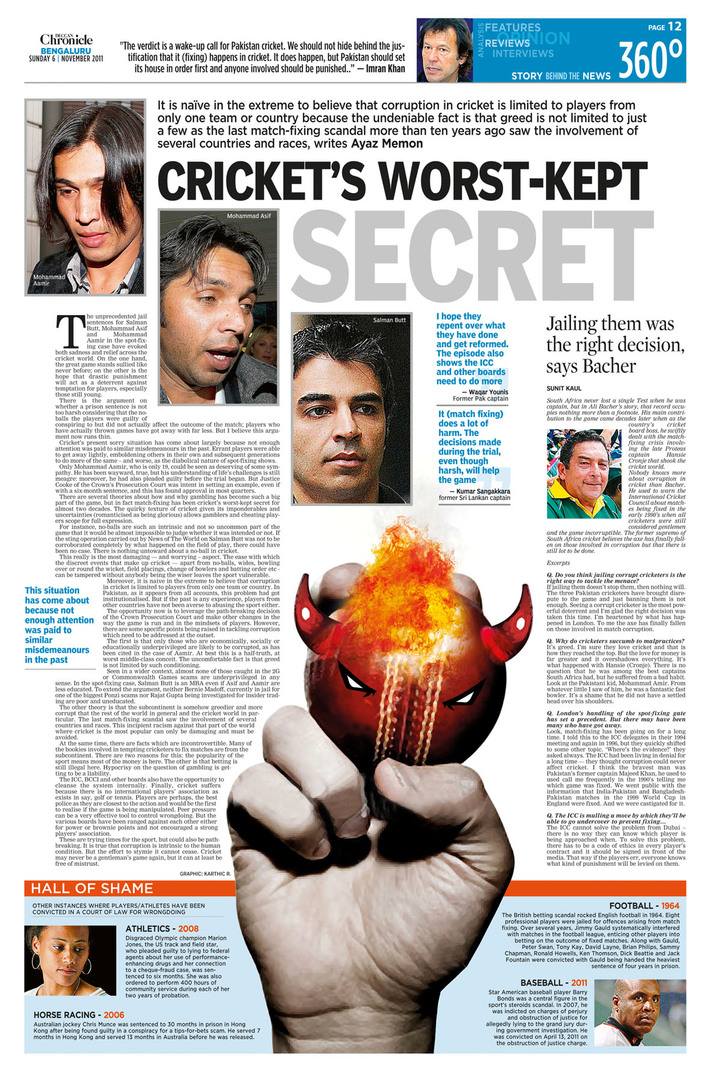 360-PAK cricket