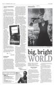 April 10, 2013 Page 12