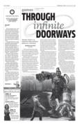 April 10, 2013 Page 11