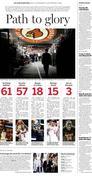 Spt_FullBest_0325-page-001