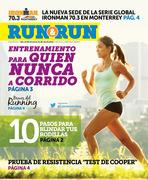 Revista Run&Run