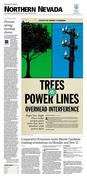 treesvspowerlines