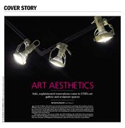 Art Aesthetics