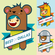 Best of Dallas - Dallas Observer