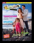 Cover TV Las Vegas