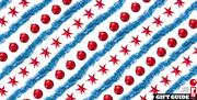 redeye chicago cover