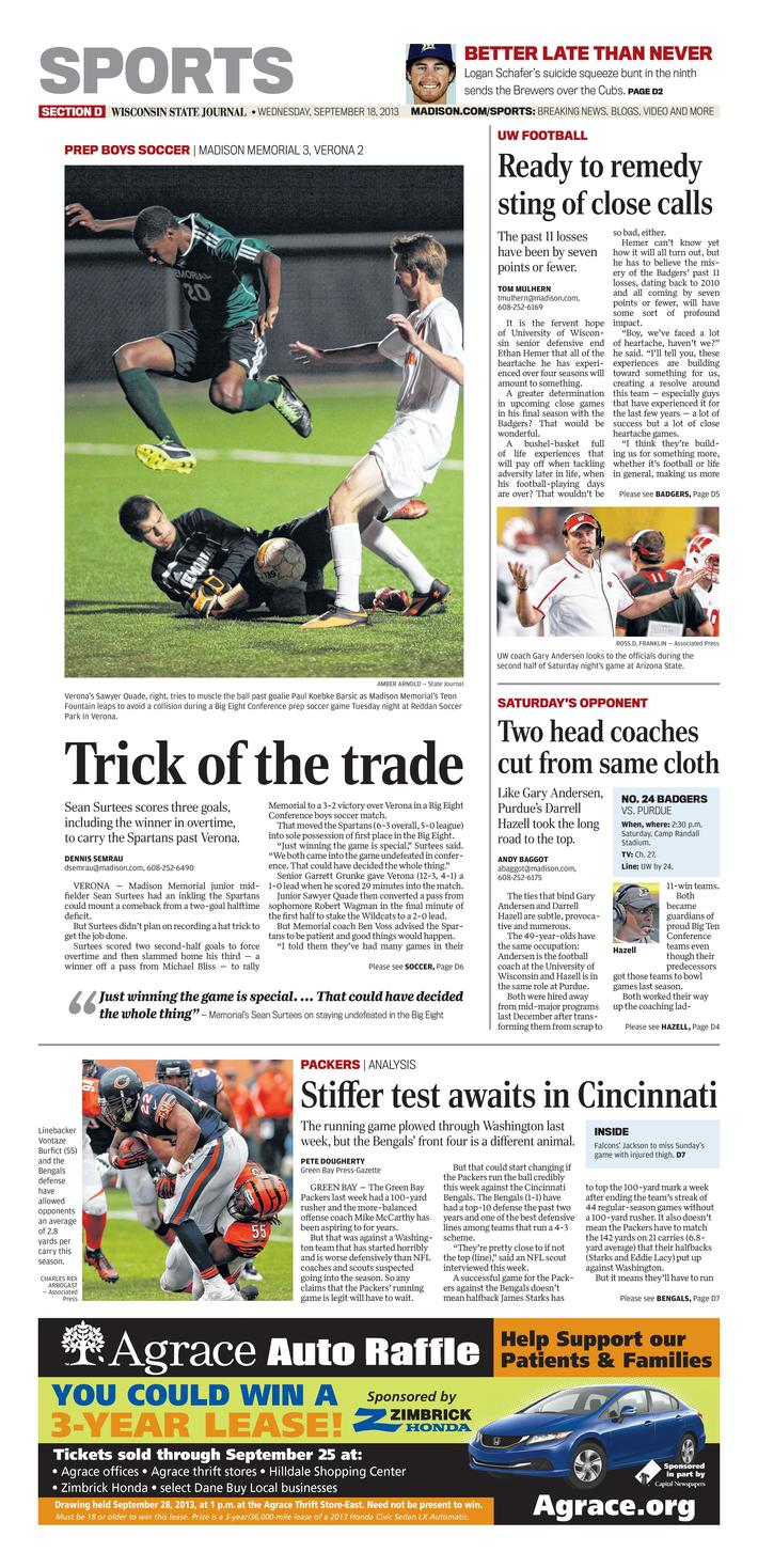 WSJSports_091813-page-001