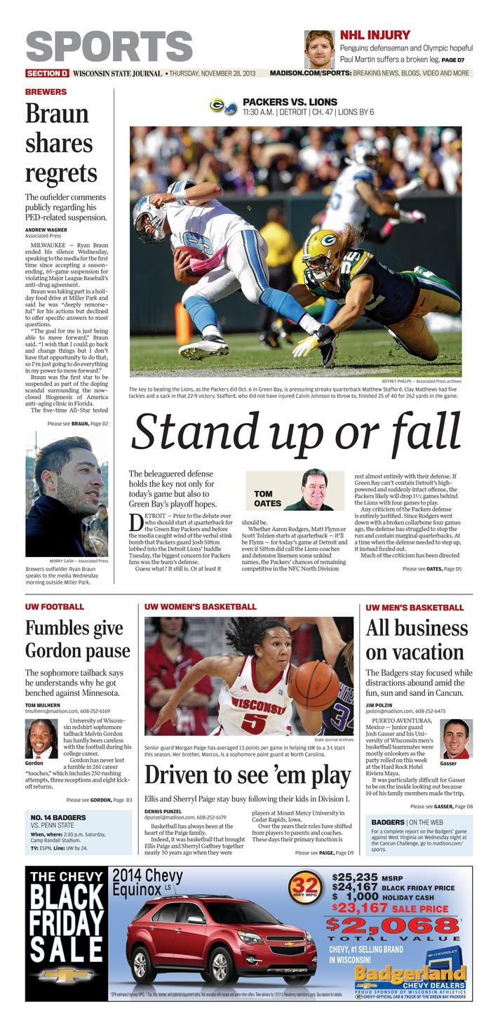 WSJSports_112813-page-001