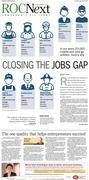 ROC 0323 jobs