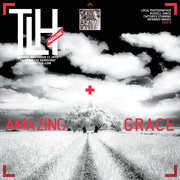 tlh magazine.