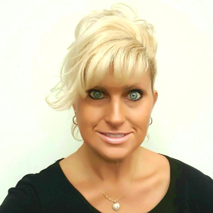 Becky Starr