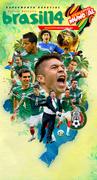 Brasil 14