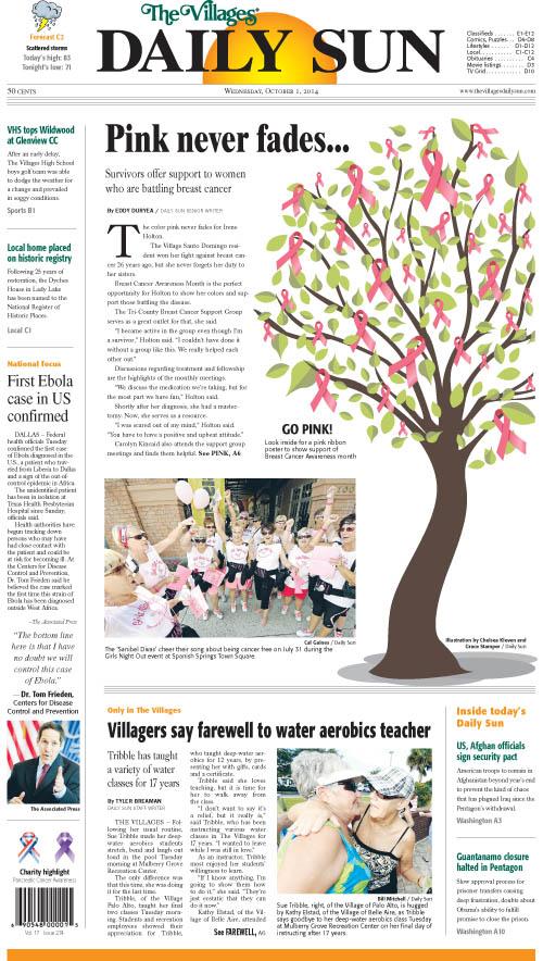 VDS_1001_2014_A01