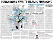 Islamfinance