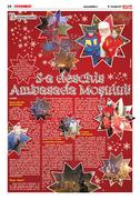 24 Santa