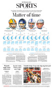 NFL, sports, football, infographic