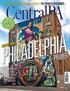CP21-Coversmall2