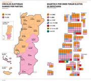 mapas legislativas_1400px