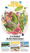 BO151220_Zacatlán