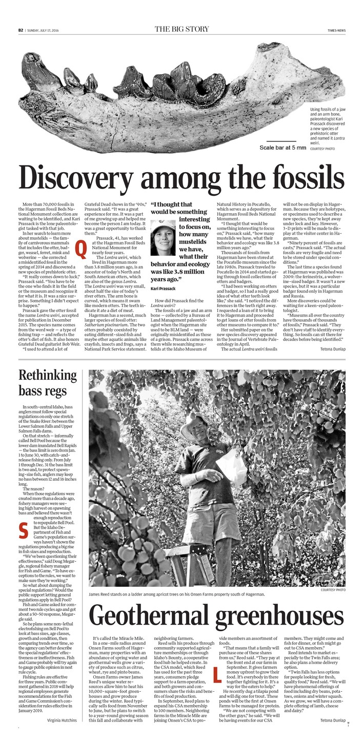 Twin Falls Big Story 071716 page 2