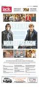 JACK-HolidayMovies 20161118E001