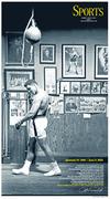 Ali sports cover