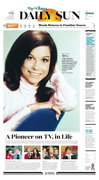 Mary Tyler Moore obit