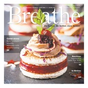 BREATHE-Cov, MJSTab 12-13-2017, Breathe 1 - BREATHE