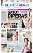 Global Newspaper