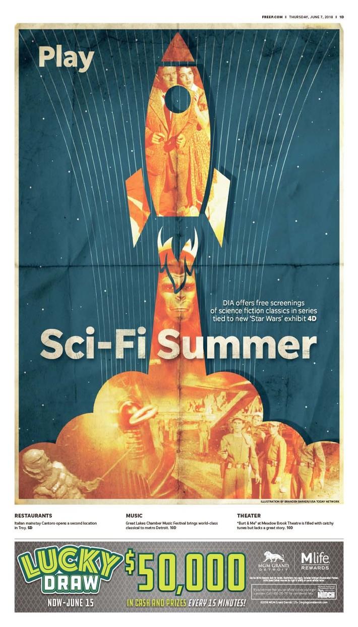ScFi-Summerpage