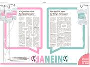 "Editorial Series ""Zentralklinik"""