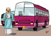 bus owner