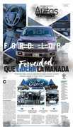 Autos6