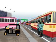 kerala_rtc_bus