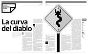 Curva_Del_Diablo