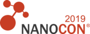NANOCON 2019 - 11th International Conference on Nanomaterials - Research & Application