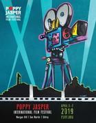 PJIFF-2019-poster-JPEG