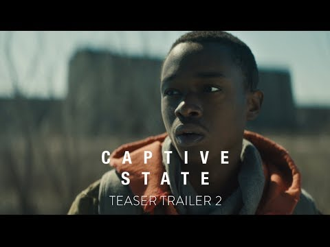 https://www.movieiflix.com/captivestate/ @Watch Captive State 2019 Full Movie Online