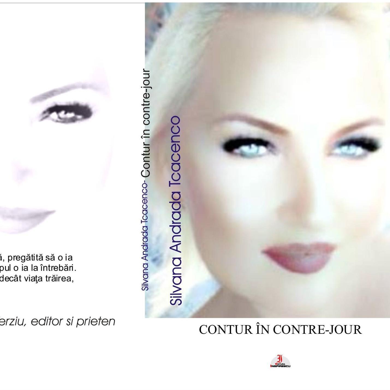 Silvana Andrada Tcacenco