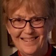 Fay Risner