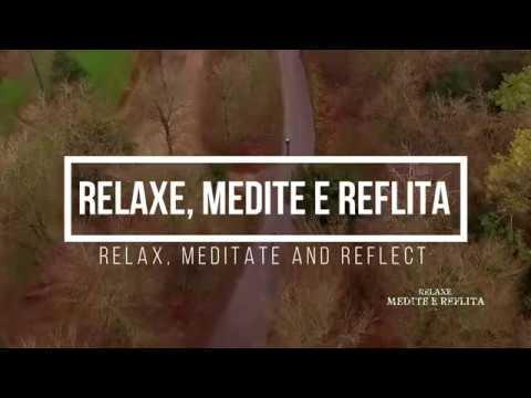NewAgeMusic, Relaxing, Yoga, Spa, MusicOfNature, Meditação, Relaxamento, Video 06